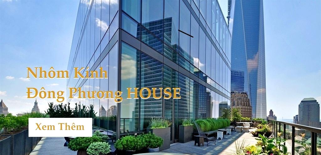 http://dongphuonghouse.com/2018/04/13/dich-vu-lam-cua-kinh-tai-quan-4/
