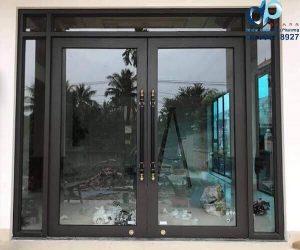 Nhận Làm Nhôm Kính Đông Phương Glass